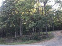 Lot 5 Oxford Furnace Road, Lynchburg, VA 24504