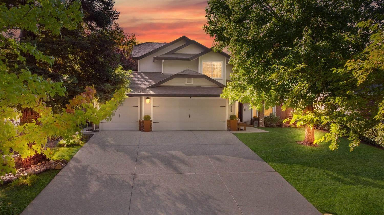 8938 Mariposa Avenue, Roseville, CA 95661