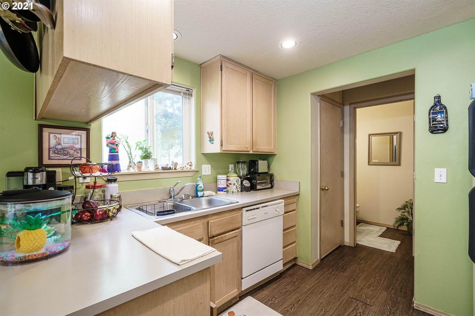 3420 SW Butler Rd, Gresham, OR 97080