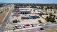 4217 College Hills Blvd, San Angelo, TX 76904