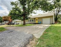 12203 East 47 Street South, Independence, MO 64055
