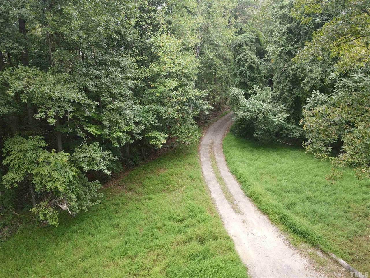 902 Old Lystra Road, Chapel Hill, NC 27517