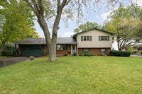 5426 Havenhill Drive, Columbus, OH 43235