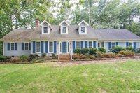 1516 Leanne Court, Raleigh, NC 27606