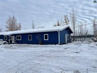 1765 Richardson Highway, North Pole, AK 99705