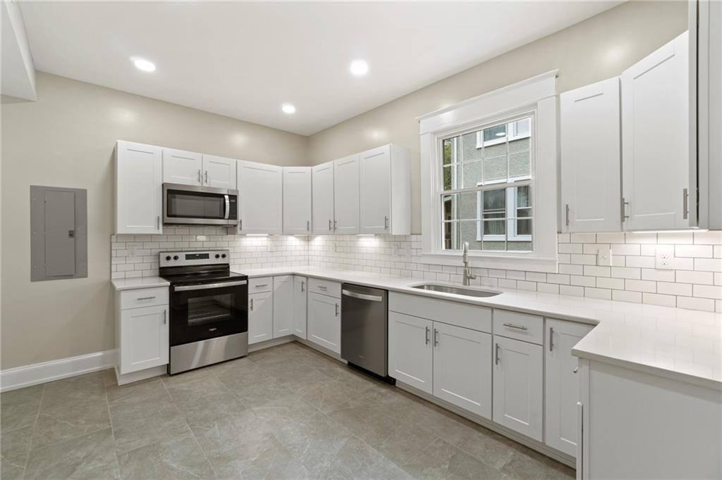 3200 Fendall Avenue, Richmond, VA 23222