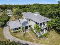 7315 South Indian River Drive, Fort Pierce, FL 34982