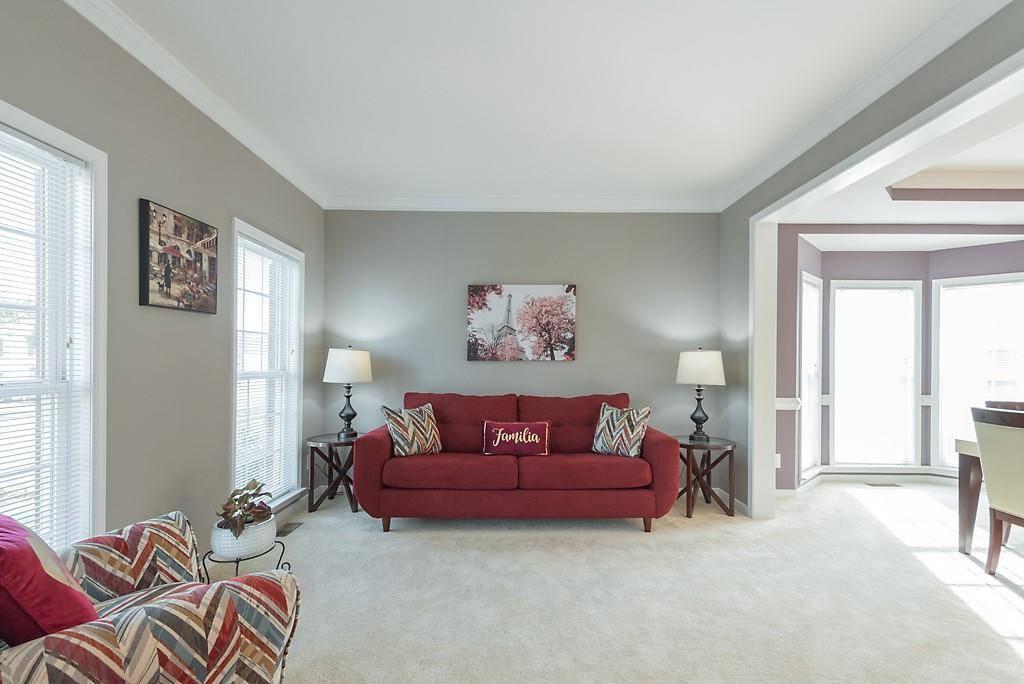 10709 Tutelo Place, Glen Allen, VA 23059