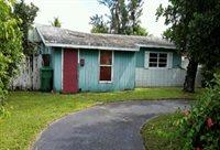 7767 Panama Street Street, Miramar, FL 33023