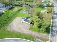 2417 State Route 19 North, Warsaw, NY 14569