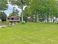 6760 Cowie Rd, Wyoming, NY 14591