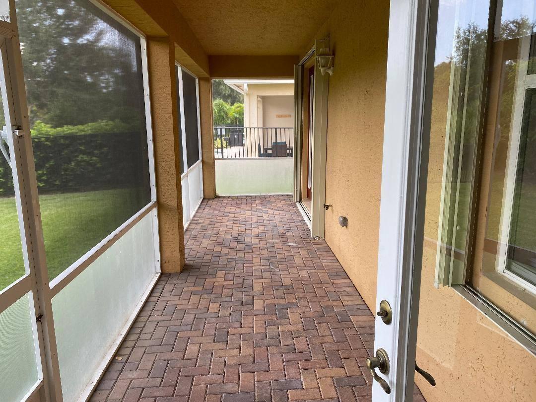5911 SW Bald Eagle Drive, Palm City, FL 34990