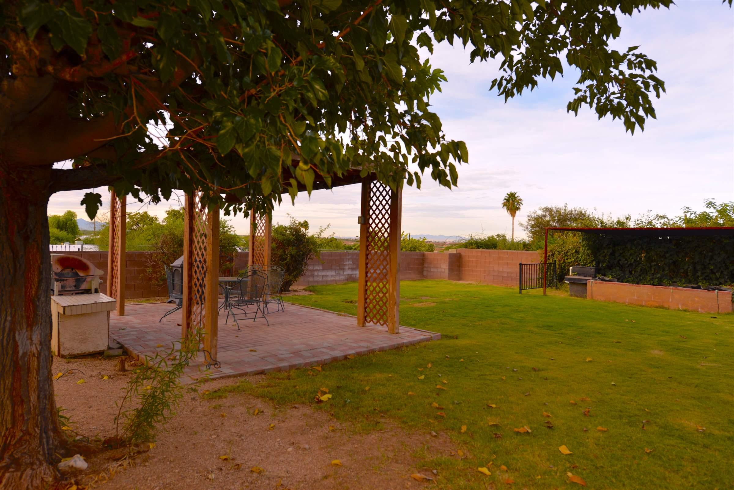 9830 E Celeste Dr, Tucson, AZ 85730