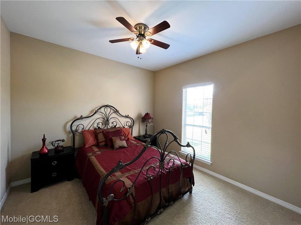 1469 Augusta Drive East, Mobile, AL 36695