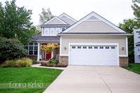 2201 Beatrice Drive NE, Grand Rapids, MI 49505