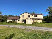 3755 State Route 19 S Road, Warsaw, NY 14569