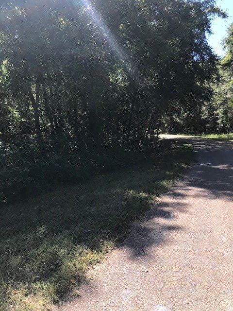 TBD Friendship Road, Charleston, MS 38921