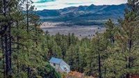 71 Rocky Ridge 2, Pagosa Springs, CO 81147