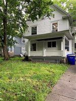 51 Alliance Ave Avenue, Rochester, NY 14620