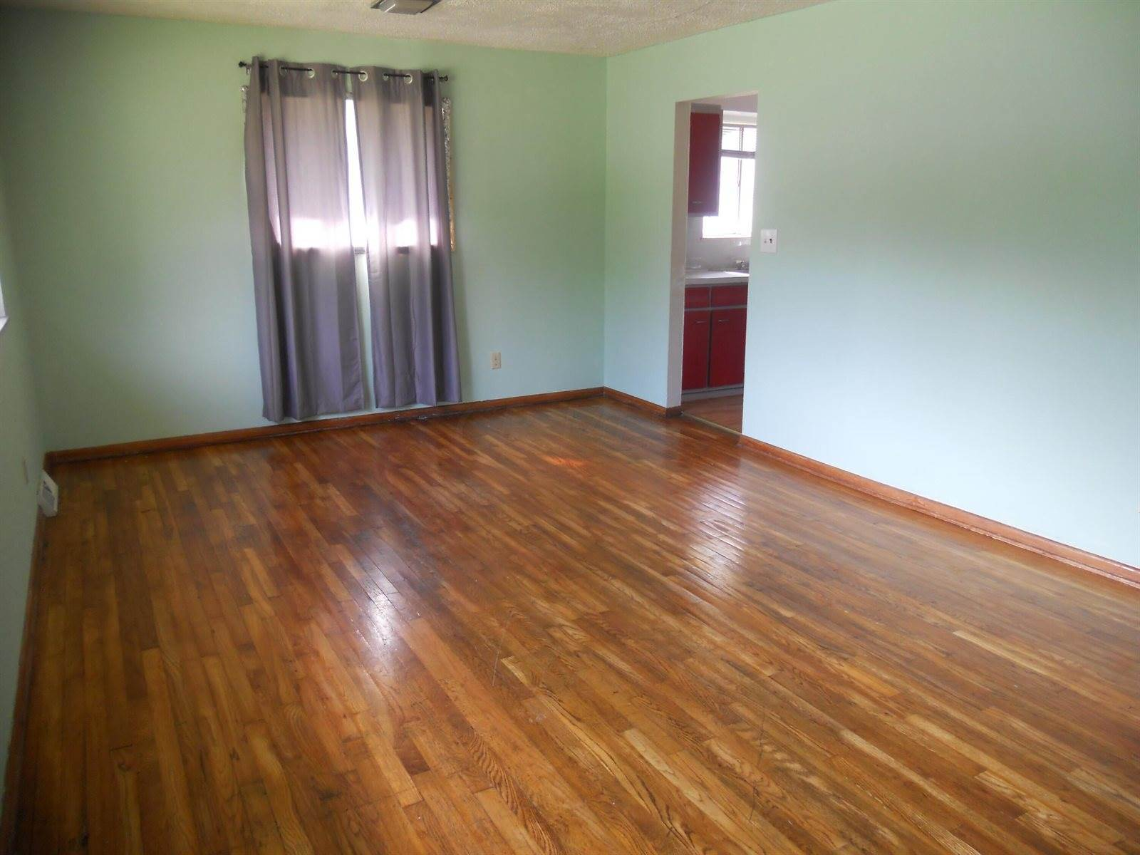 1639 Coburg Road, Columbus, OH 43227