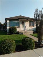 108 West Lester Ave, Murray, UT 84107