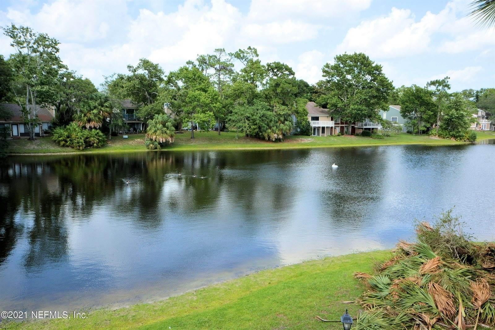 8706 Como Lake Dr, #8706, Jacksonville, FL 32256