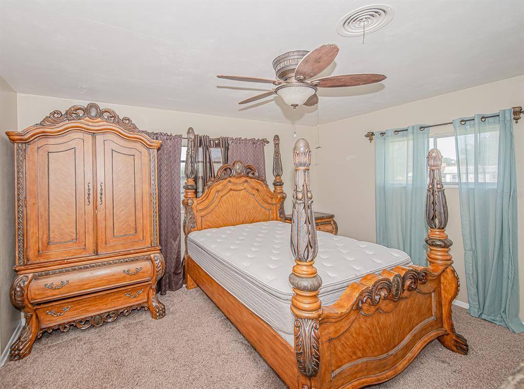 1215 12TH Court NE, Winter Haven, FL 33881
