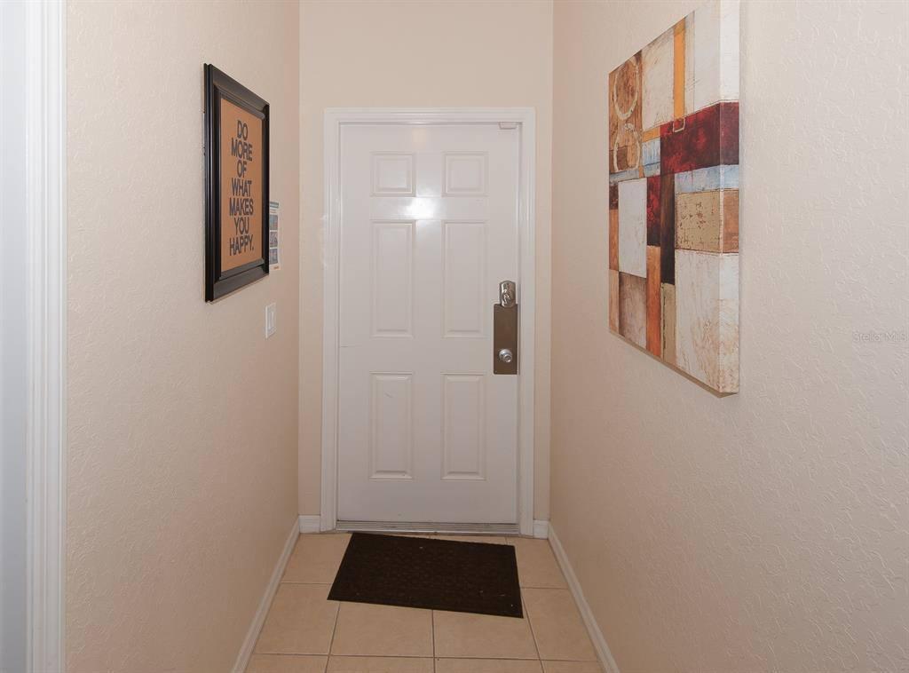 2642 Calabria Avenue, Davenport, FL 33897