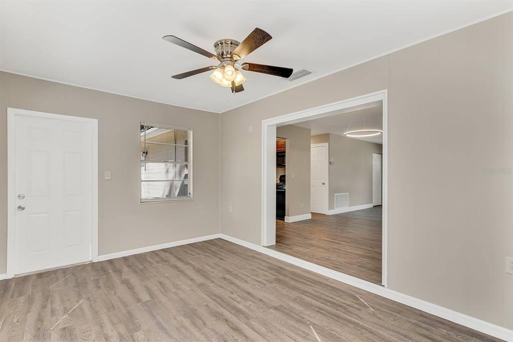 2771 Fulford Street, Deltona, FL 32738