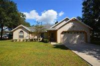 471 Jackson Street, Lake Helen, FL 32744