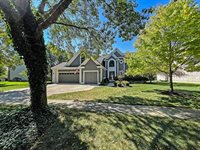733 Aldengate Drive, Galloway, OH 43119