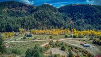 2805 County Rd 335, Pagosa Springs, CO 81147