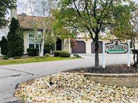1000 Sawyer Drive, Marshfield, WI 54449