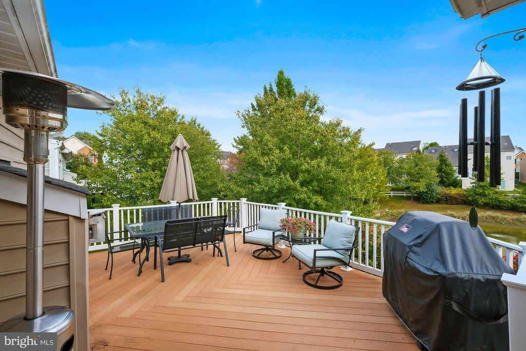 310 Tannery Drive, Gaithersburg, MD 20878