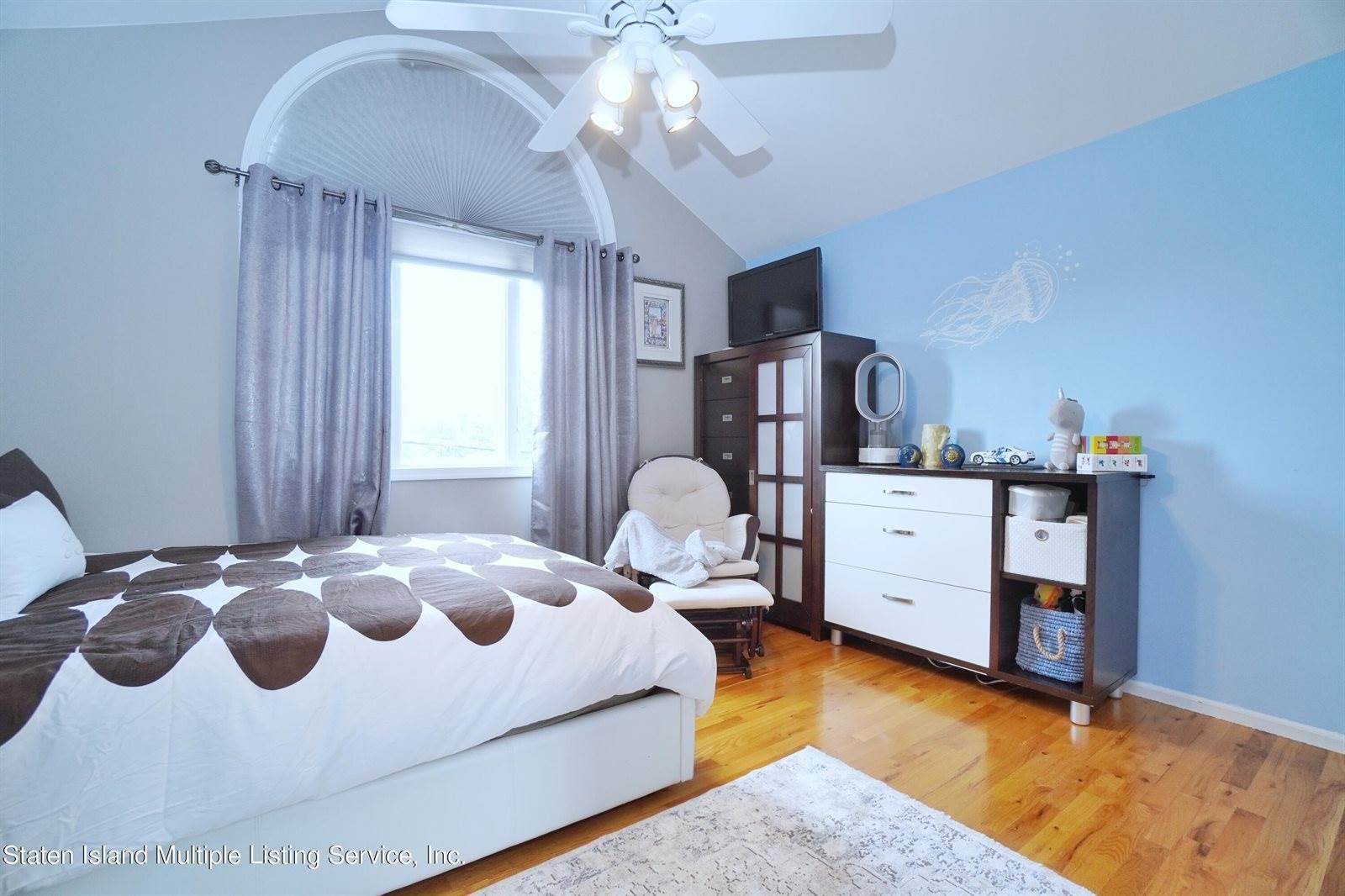 201 Clarke Avenue, Staten Island, NY 10306