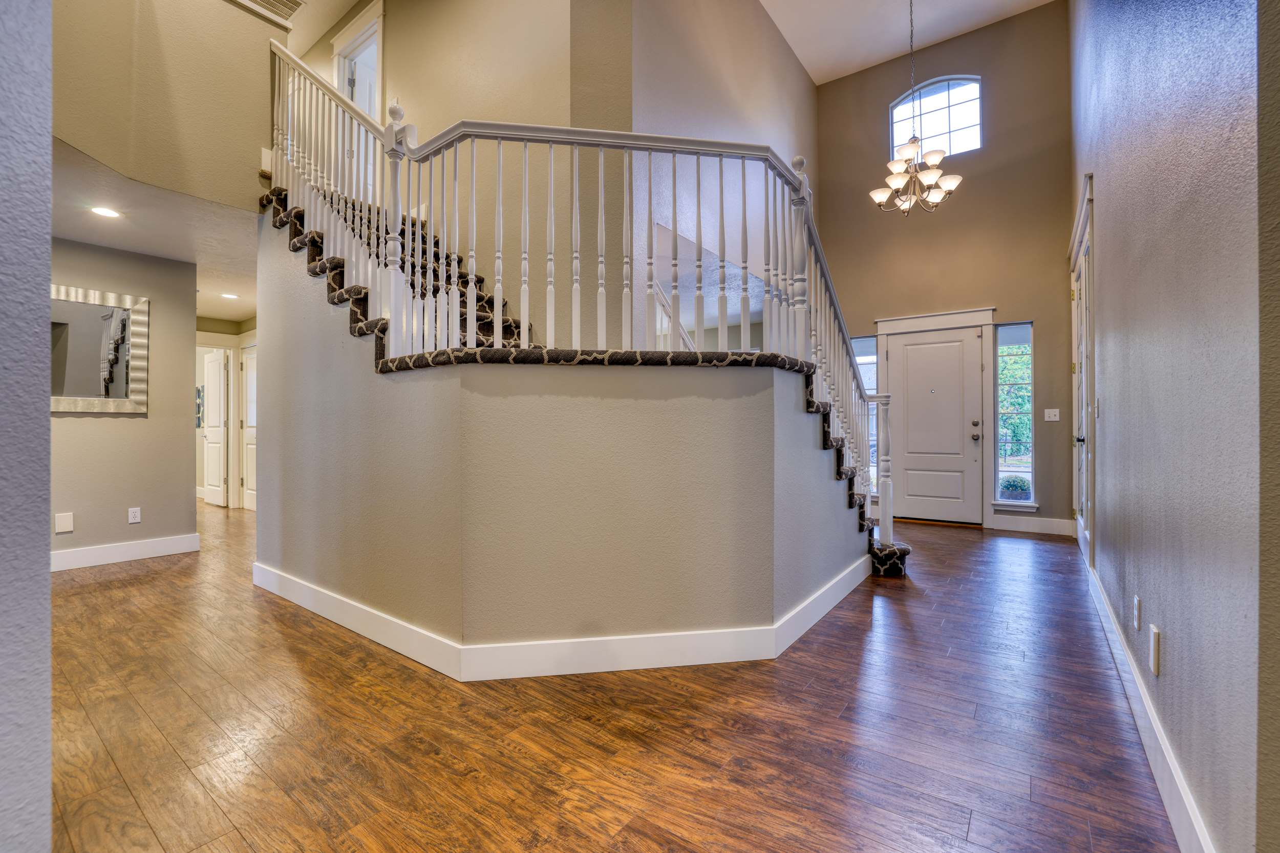 3822 S Arno Ave, Meridian, ID 83642