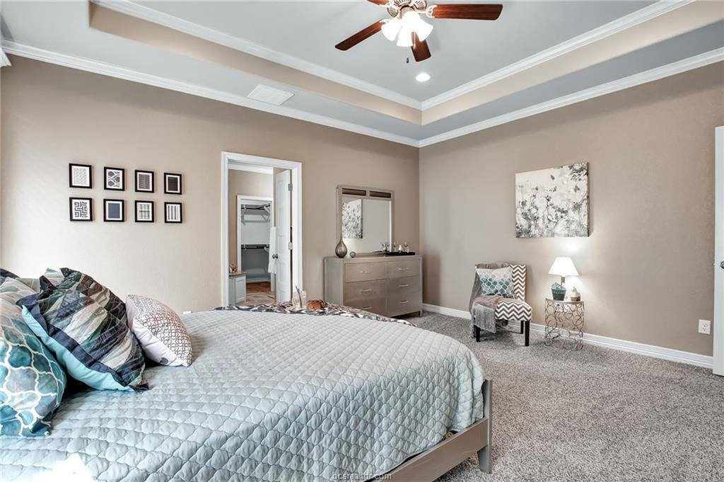 2713 Colony Vista Court, Bryan, TX 77808