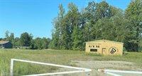 10787 Highway 49 North, Brookland, AR 72417