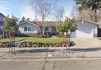 4913 Stonehedge Dr, Santa Rosa, CA 95404