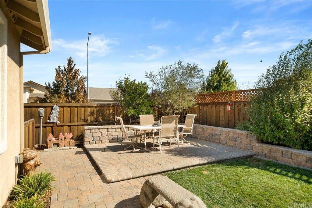 3294 Sespe Creek Way, Chico, CA 95973