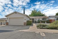 1320 Fairview Drive, Angels Camp, CA 95222
