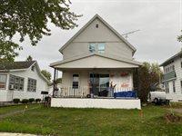 701 S Cedar Avenue, Marshfield, WI 54449