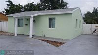 1412 North Andrews Ave, Fort Lauderdale, FL 33311