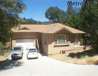 5691 Vacation Blvd, Somerset, CA 95684