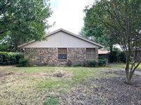 1028 Barclay Drive, Mesquite, TX 75149