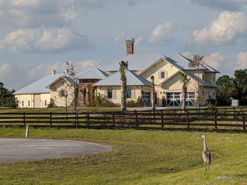 25700 SW Johns Pass, Okeechobee, FL 34974