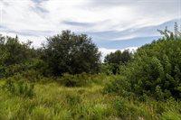 7450 SW Conners Highway, Okeechobee, FL 34974