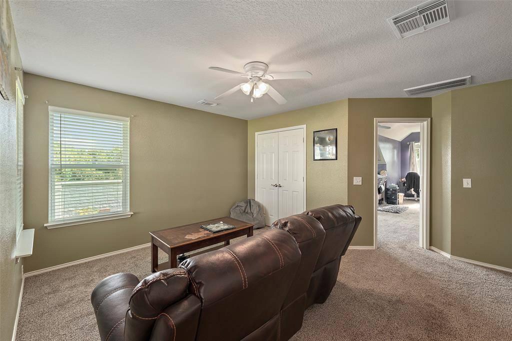 11602 Canyon Mills Drive, Houston, TX 77095
