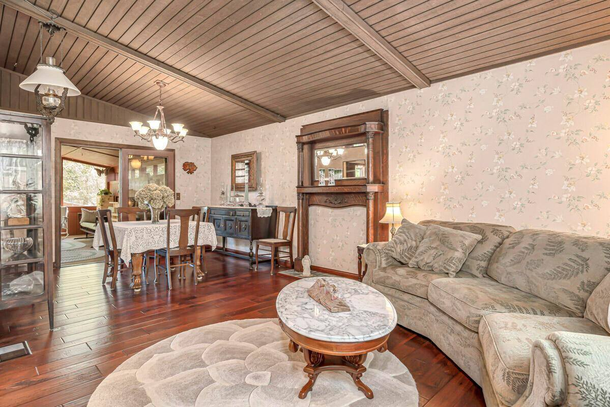 7536 Lee Road, Westerville, OH 43081