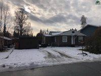 539 Baranof Avenue, Fairbanks, AK 99701